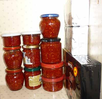 marmellata-di-peperoncino-riserva