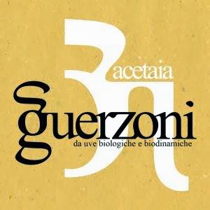 banner-acetaia-guerzoni