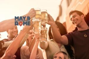 May.BRome