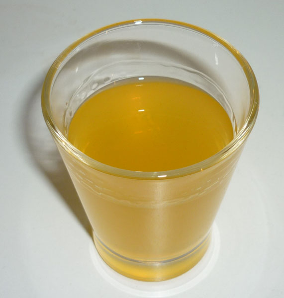 clementinello
