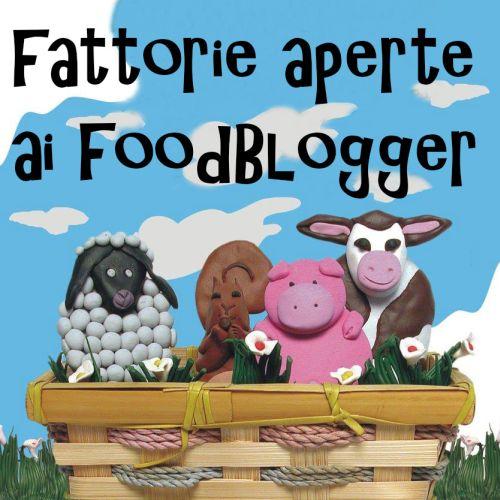 Fattorie-aperte-foodblogger
