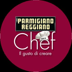 http://4cooking.parmigianoreggiano.com/