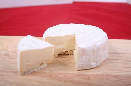 formaggio morbido