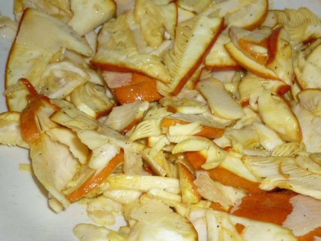 insalata-ovoli