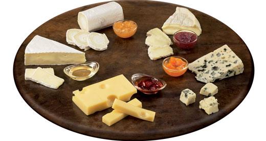 plateau-formaggi