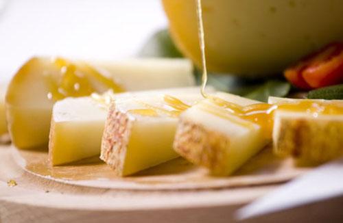 formaggi-e-miele
